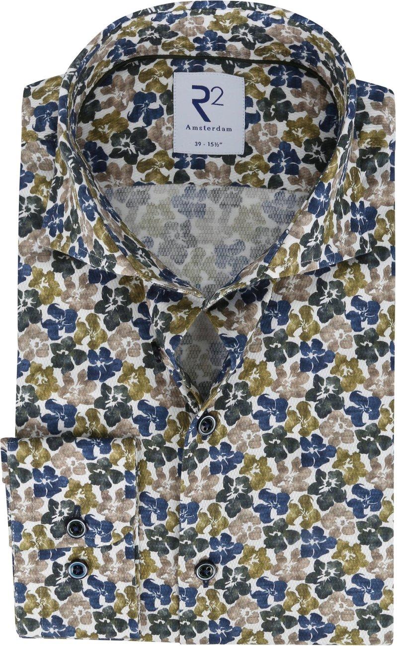 R2-Overhemd-Bloemen-Groen-Blauw