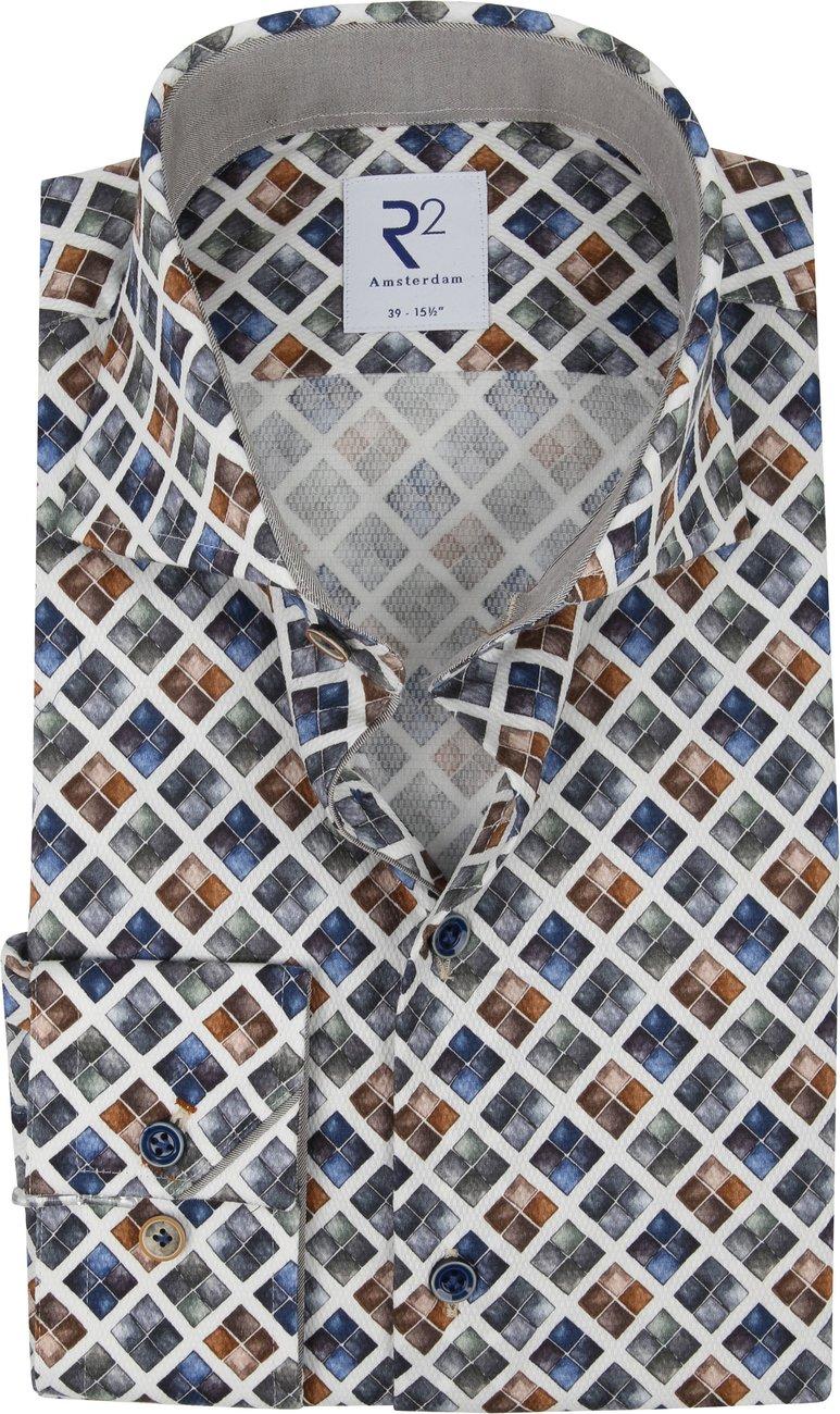 R2-Overhemd-Blokken-Multicolour